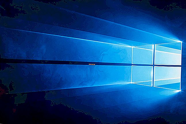 Bedste gratis software til Windows 10 i 2020