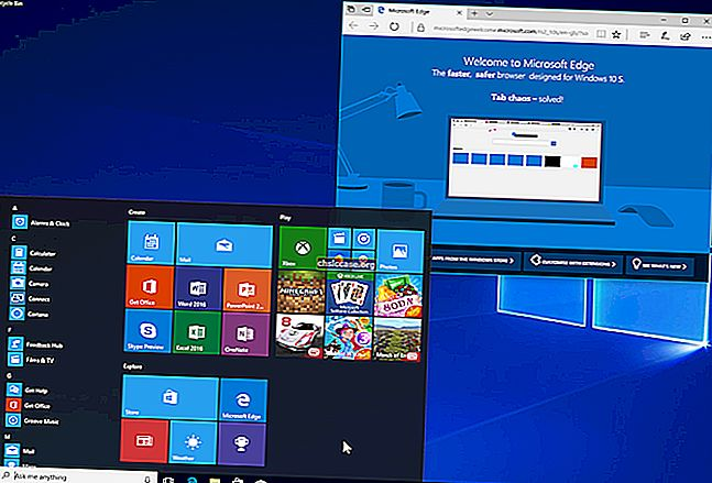 Hoe u Microsoft Store-apps in Windows 10 installeert of verwijdert
